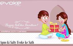 Raksha Bandhan Wishes Messages, Greetings, Quotes - HDPix Poem On Raksha Bandhan, Raksha Bandhan Photos, Happy Raksha Bandhan Wishes, Raksha Bandhan Greetings, Best Gift For Sister, Wishes For Sister, Wishes Messages, Wishes Images, Rakhi Wallpaper