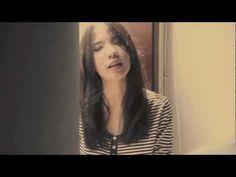 Nadya Fatira - Lekas Pulang (Official Clip)