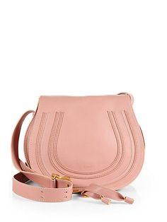 chloe marcie bag blush or nude. must.