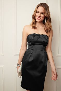 Chic, timeless, effortless. Shop your party wear!