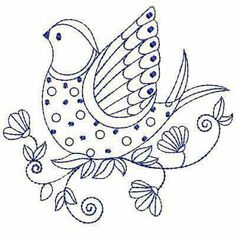 Grand Sewing Embroidery Designs At Home Ideas. Beauteous Finished Sewing Embroidery Designs At Home Ideas. Embroidery Transfers, Christmas Embroidery, Crewel Embroidery, Hand Embroidery Patterns, Vintage Embroidery, Embroidery Thread, Cross Stitch Embroidery, Machine Embroidery Designs, Simple Embroidery