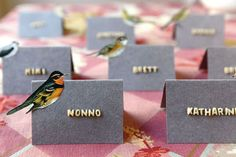 Google Image Result for http://i-cdn.apartmenttherapy.com/uimages/kitchen/2011_11_11-Placecards.jpg