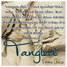 Ebook chase twisted download emma