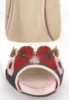 Çok daha fazlası için: www.shoekolata.com #shoes #shoekolata #womanfashion #fashion #topuklu