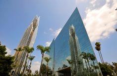 architecture, Prtitzker, Philip Johnson