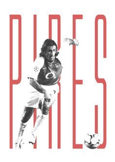 Football Poster designs by Joe Bargus, via Behance Football Design, Retro Football, Football Art, Football Is Life, Arsenal Football, Arsenal Fc, Adidas Predator Lz, Soccer Poster, Galaxy Print