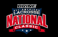 Brine NLC: Maryland girls' HS, 2017, MS Academy, boys' MS Academy rosters are announced - http://toplaxrecruits.com/brine-nlc-maryland-girls-hs-2017-ms-academy-rosters-announced/