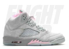 1ada5e6d30171b 58 Best Shoes images