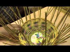 Volumetric edging. Part 12. 2. - YouTube