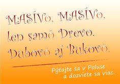 Variácie na MASÍV II.