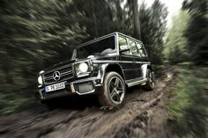 Mercedes_AMG Shoot