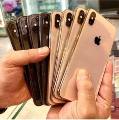 Choose your favourite colour! Apple Iphone, Iphone 10, Coque Iphone, Iphone 8 Plus, Iphone Cases, Apple Brasil, Iphone Store, Whatsapp Info, Free Iphone Giveaway