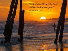 Biblical Inspirational Note Cards | Tranquil Garden | Tallahassee Florist