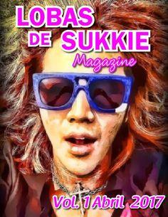 Un repaso de las actividades de los últimos meses de Jang Keun Suk https://www.yumpu.com/es/document/view/58292721/lobas-de-sukkie-magazine-vol-1