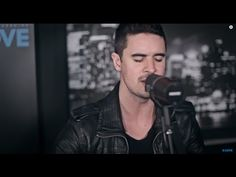 """Kristian Stanfill """"Even So Come"""" LIVE at K-LOVE - YouTube MY FAVORITE RENDITION OF THIS WORSHIP SONG !!!!"""