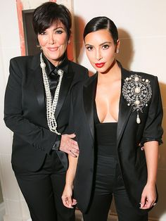 Kris Jenner: 'Kim Cooks a Lot at My House' http://greatideas.people.com/2014/11/17/kris-jenner-kim-kardashian-cooking-recipes/