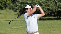 Challenge Tour: Nove italiani in Turchia -  http://golftoday.it/challenge-tour-nove-italiani-in-turchia/