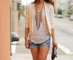 simple. cute. classy. :)