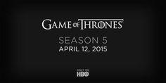 HBO reveals Game of Thrones, Veep premiere dates click here:  http://infobucketapps.com
