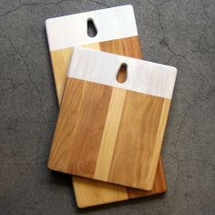 cutting boards . objets mécaniques