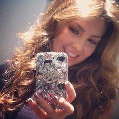 Hermoso cabello!!
