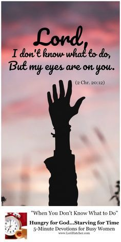 Several years ago I was laboring in prayer on behalf of someone I cared deeply about. He was in a dark place, and I was frightened for him. Scripture Verses, Bible Verses Quotes, Bible Scriptures, Faith Quotes, Biblical Quotes, Christian Faith, Christian Quotes, Prayer Warrior, God Jesus