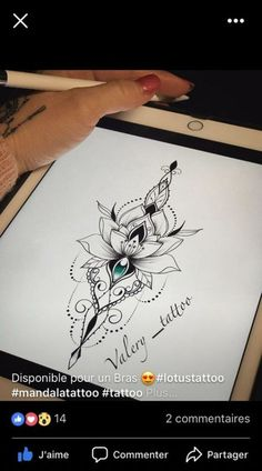 Underbust Tattoo Underbust Tattoo – Architektur und Kunst Tattos - diy tattoos Underbust Tattoo Underbust Tattoo Architektur und Kunst Tattos Unterbrust Tattoo Unterbrust Tattoo, diy tattoos, diy tattoos that last a month, d Lotusblume Tattoo, Underboob Tattoo, Tattoo Style, Back Tattoo, Tattoo Music, Henna Style, Trendy Tattoos, Tattoos For Women, Tattoos For Guys