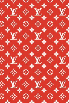 How to Use Louis Vuitton Wallpaper for Your iPhone Pink Lv Wallpaper, Monogram Wallpaper, Hype Wallpaper, Apple Watch Wallpaper, Fashion Wallpaper, Iphone Background Wallpaper, Aesthetic Iphone Wallpaper, Background Images, Chicago Wallpaper