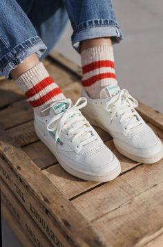 32 Best Sneakers Reebok images | Sneakers, Reebok, Me too