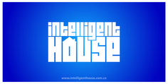 www.intelligenthouse.com.co