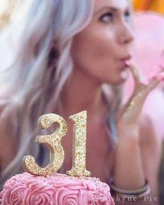 smash the cake adultas 30 años - Buscar con Google