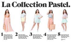 Achetez les t-shirts en ligne   American Apparel   Culottes, soutiens-gorges, shorts, t-shirts et bien plus