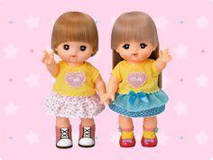 Pattern Dress, Dress Patterns, Doll Toys, Dolls, Baby, Baby Dolls, Dress Making Patterns, Puppet, Doll