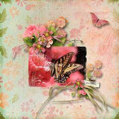 Wings Things  by Vero -