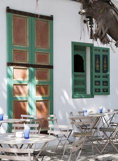 Voyage : nos bonnes adresses à Tanger | Glamour
