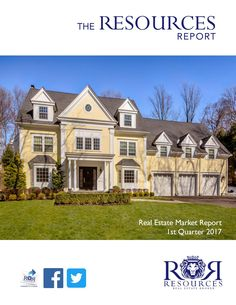 If you Like Our Weekly Market Buzz then You'll LOVE The Resources Report! The RESOURCES Report has a Wealth of Information for Home Buyers and Sellers in Monmouth County. Resources Real Estate Luxury Real Estate in Monmouth County, NJ Real Estate Broker, Local Real Estate, Luxury Real Estate, Monmouth Beach, Monmouth County, Atlantic Highlands, Red Bank, Real Estate Marketing, The Locals