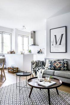 •Elegant & Alternative• Interior Designs
