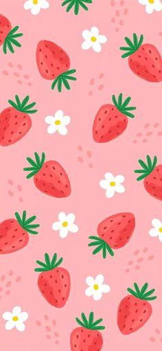 Summer Wallpaper, Pastel Wallpaper, Kawaii Wallpaper, Cartoon Wallpaper, Cool Wallpaper, Screen Wallpaper, Wallpaper Quotes, Hd Phone Wallpapers, Simple Wallpapers