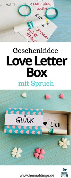 New Free Valentine gift for him: Love Letter Box as a perfect DIY gift - Popular gifts for guys who've every thing,gifts for men diy Xmas gifts for men,leather presents for men,b Valentines Day Card Funny, Valentines Day Background, Valentines Day Gifts For Him, Valentines Day Decorations, Valentines Diy, Bf Gifts, Boyfriend Gifts, Saint Valentin Diy, Love Card
