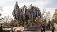 Steel Sculpture, Places Ive Been, New York Skyline, Travel, Viajes, Destinations, Traveling, Trips