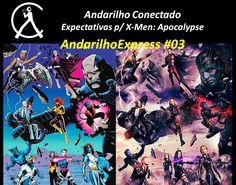 Andarilho_Express_03_X-Men_Apocalypse