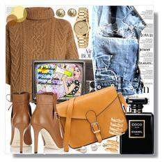 Thank you for Kouture Dollies ♥ Virtual Fashion, Guys, Polyvore, Art, Style, Black People, Art Background, Kunst, Gcse Art