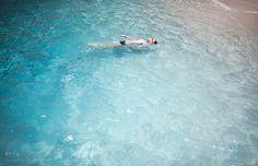 sea, Grecja, Greece, morze Śródziemne, obrazy, zdjęcia, pictures, photos, blue, nadmorskie klimaty, krajobraz nadmorski
