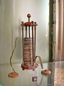 1000+ images about Industrial Revolution on Pinterest ...