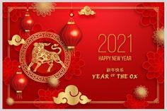 ✓ Terbaru! Kartu Ucapan Imlek Yang Keren dan Berkesan – SerbaBisnis Chinese New Year Zodiac, Chinese New Year Design, Chinese New Year Greeting, Chinese New Year 2020, New Year Greeting Cards, Happy New Year Greetings, Happy Chinese New Year, New Year Wishes, Asian New Year
