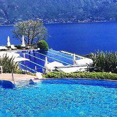 Hotel Resort wellness SPA Lefay: vacanze benessere di lusso ...
