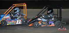 Lathan Zabel Motorsports