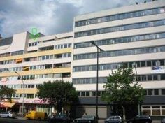 £177,975 - 2 Bed Apartment, Berlin, Germany