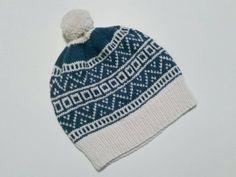 Winter Hats, Beanie, Knitting, Inspiration, Design, Fashion, Biblical Inspiration, Moda, Tricot