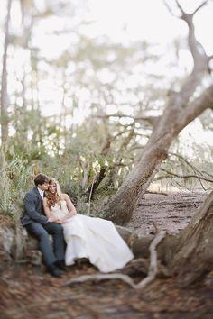 Wedding Photography Ideas : like this photo